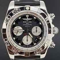 Breitling Chronomat 44 AB0110 2015 rabljen