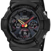 Casio G-Shock GAW-100BMC-1AER nov