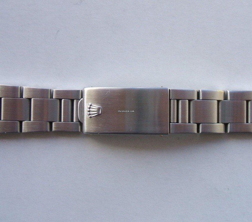 Vendesi Rolex Bracciale Oyster 78350 / 571 per Daytona 6263 / 6265 per  2.790 \u20ac da un Venditore privato su Chrono24