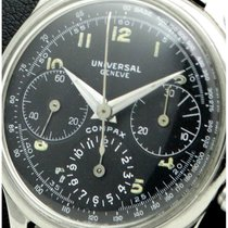 """Universal Genève 