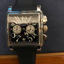 7c12469ddf8 Comprar relógio Franck Muller Conquistador Cortez