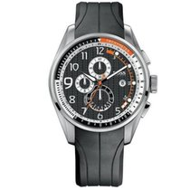 Hugo Boss Black 1512366 Herrenchronograph