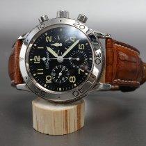 Breguet Aeronavale Type XX Chronograph