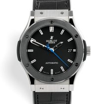 Hublot 511.NM.1170.LR.SLF13 Classic Fusion - Limited Edition...