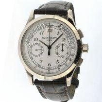 Patek Philippe Chronograph 5170G-001
