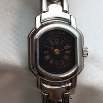 Daniel Roth Women's watch Automatic new Watch only 2018