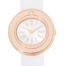 Piaget Possession G0A41084 new