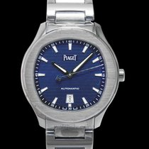 Piaget Polo S G0A41002 new