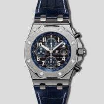 Audemars Piguet Royal Oak Offshore Chronograph 26470ST.OO.A028...
