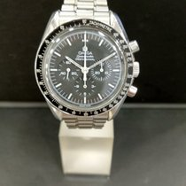 Omega Speedmaster Professional Moonwatch 1974