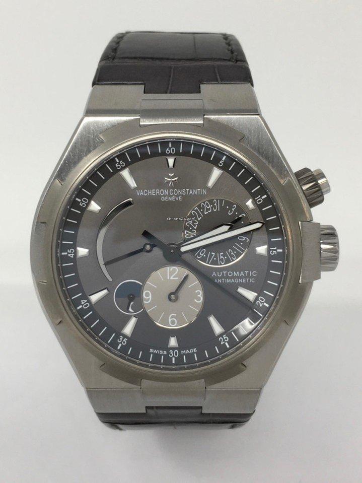 1b13286bdc8 Comprar relógios Vacheron Constantin