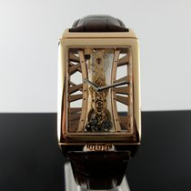 Corum Golden Bridge 113.050.55 2018 nov