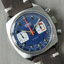 BWC-Swiss 37mm Manual winding 1970 pre-owned