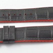 Hirsch Bracelet/strap pre-owned