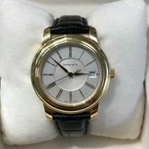 Tiffany 37mm Automatic Atlas pre-owned