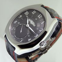 Dewitt Steel 40mm Automatic Na 015.10 pre-owned