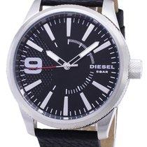 Diesel DZ1766 new