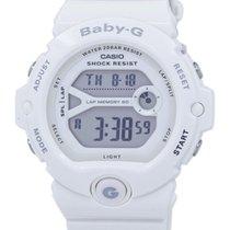 Casio Baby-G BG-6903-7B nov