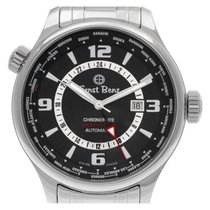 Ernst Benz GC10851 2018 pre-owned