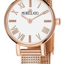 Morellato R0153142530 nouveau