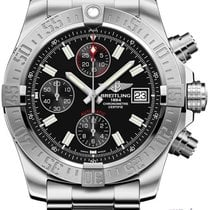 Breitling Avenger II A1338111/BC32-170A 2018 new