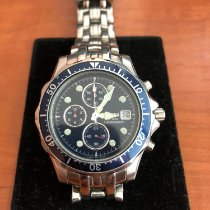 Citizen 0510-C50871 2014 pre-owned