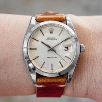 Rolex Oyster Precision 6694 1969 occasion