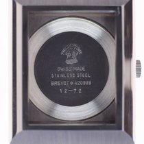 Ulysse Nardin Parts/Accessories 42265 new