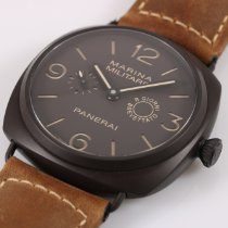 Panerai Special Editions PAM00339 2012 new