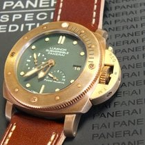 Panerai Special Editions 47mm