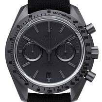 Omega Speedmaster Professional Moonwatch 311.92.44.51.01.005 2020 new
