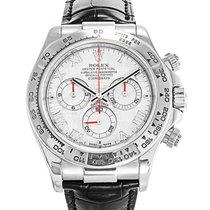 Rolex Watch Daytona 116519