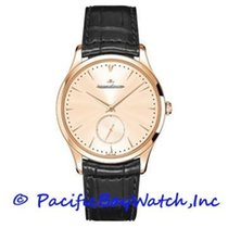 Jaeger-LeCoultre Master Grande Ultra Thin Q1352502 new