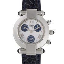 Chopard Imperiale Chronograph Women's Watch 388378-3001