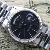 Rolex Day Date Ref. 1803 Year 1971 (with Papers)