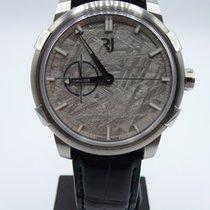 Romain Jerome Moon DNA 1969 Steel case, metorite dial