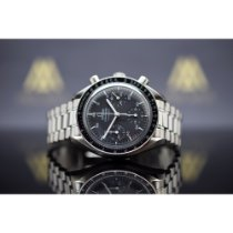 Omega 3510.5000 Stahl Speedmaster Reduced 39mm