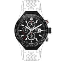 TAG Heuer Modulo Automatico per CONNECTED MODULAR 45