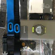 Garmin ForeRunner 935 Triathalon Tri Bundle