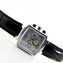 Louis Vuitton Speedy Date \ Automatic / - Q2121
