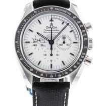 Omega Speedmaster Professional Moonwatch Apollo XIII 45...