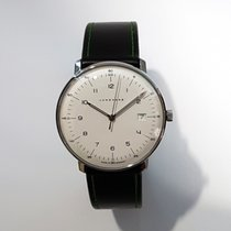 Junghans Max Bill Special Edition 2018