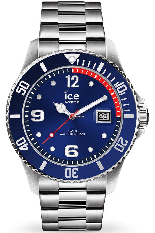 c4884e61334 Comprar relógios Ice Watch