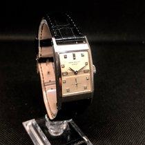 Patek Philippe 2461 1953 pre-owned