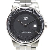 Tissot Luxury Automatic T086.407.11.051.00 nov