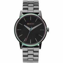 Nixon Zegarek damski 33mm Kwarcowy nowość Zegarek z oryginalnym pudełkiem i oryginalnymi dokumentami