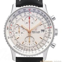 Breitling Navitimer Heritage A13324121G1X4 2020 new