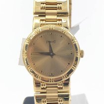 Piaget Dancer Yellow gold 32mm Gold United States of America, Illinois, BUFFALO GROVE