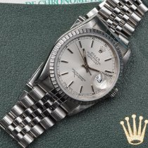Rolex Datejust 16220 1991 occasion