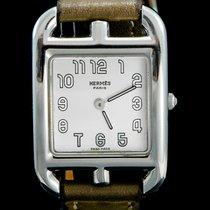 Hermès Cape Cod CC1.210 2014 gebraucht